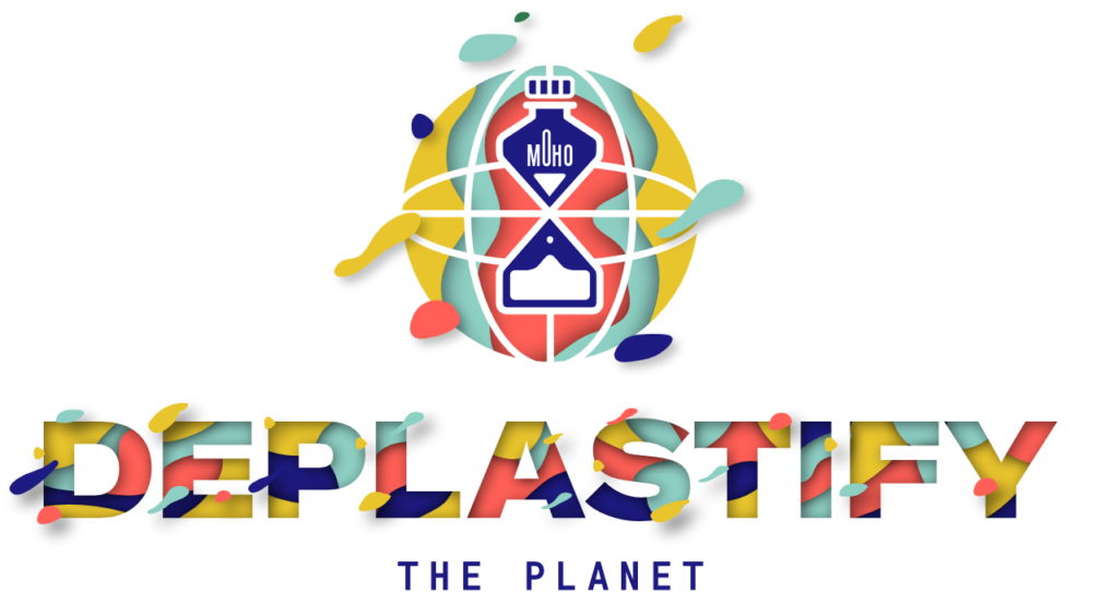 Deplastify The Planet